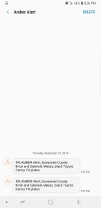 Screenshot_20180927-203625_Messages