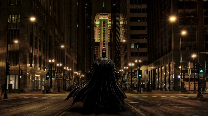 4562742-the-riddler-batman-fan-art-gotham-city-chicago-photoshop-the-dark-knight.jpg